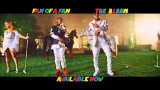 Chris Brown X Tyga - #FanOfAFanTheAlbum Out Now!