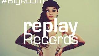 Rapid Music - Perfect Girl ( Original Mix )