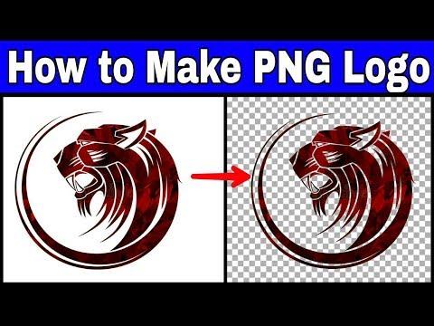 mp4 Design Png, download Design Png video klip Design Png