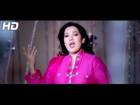 Chalo Koi Gal Ni  Nooran Lal DJ Chino