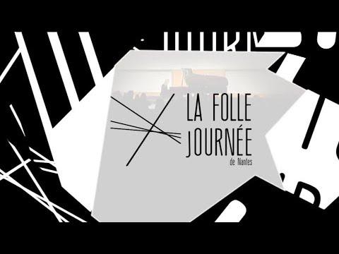 Nantes : au coeur de la Folle Journée 2018