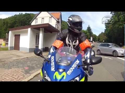 mp4 Biker Boyz Harz, download Biker Boyz Harz video klip Biker Boyz Harz