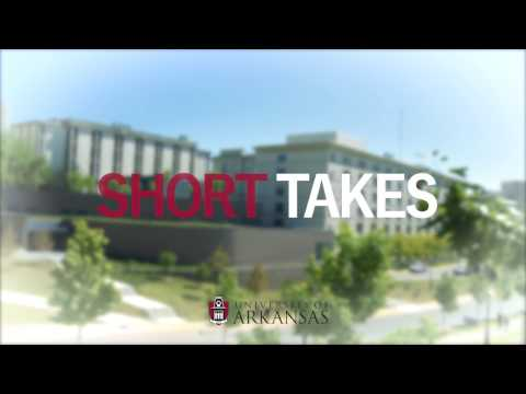 Short Takes:  A Priority Approach