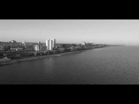 Черно-белая грусть (Пермь)