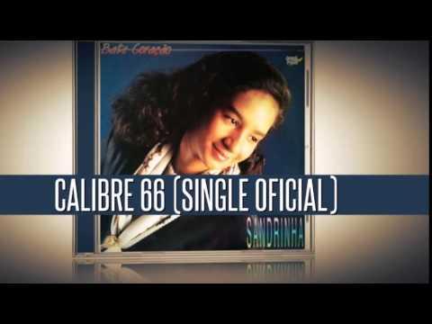Música Calibre 66