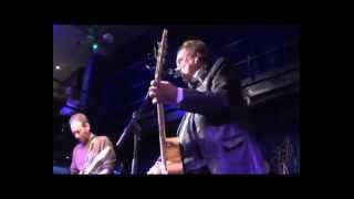 """Terry Reid @Jazz cafe 7/5/14 """"Without Expression"""""""