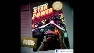 Wiz Khalifa - Bankroll (Ft. Courtney Noelle) [Star Power]