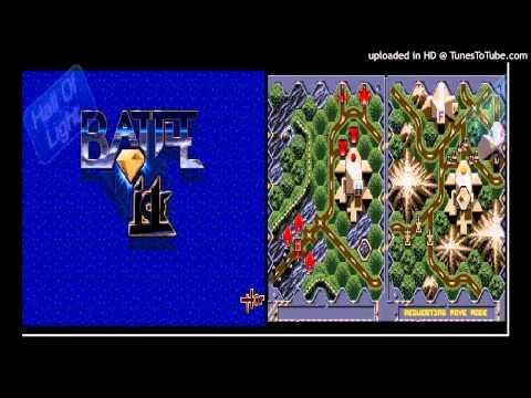 Battle Isle 4 PC