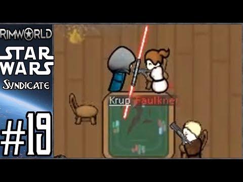 CK2 HIP: Forgotten Karling #20 - Imbecile Avenger (Series B) - Видео