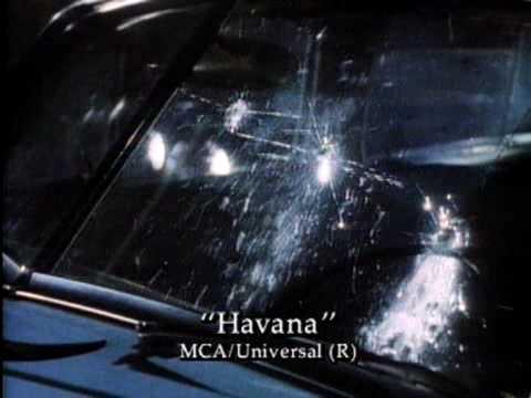 Havana ( Havana )
