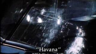 Havana Trailer Image