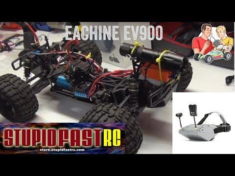 eachine-fpv-googles-ev900-review-and-fpv-rc-car-setup