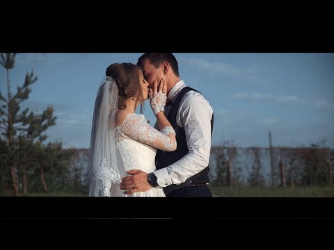 RoStudio.com.ua (фото & відео), відео 14