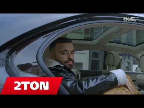 2ton Rrethi Jem Official Video 4k