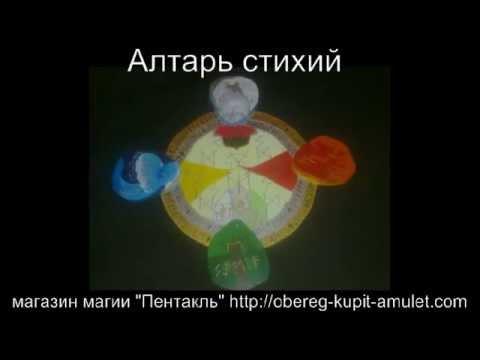 Свиток гильдии астрологов