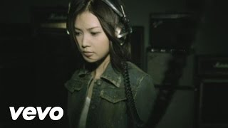 YUI   Rolling Star Short Ver.