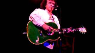 Donovan - Ballad of Geraldine (intro)