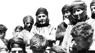 Nilüfer Akbal & Mikaîl Aslan & Cemil Qoçgirî - Arıx - Türkçe Altyazılı