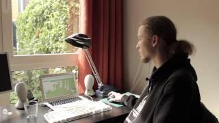 Licht Documentaire
