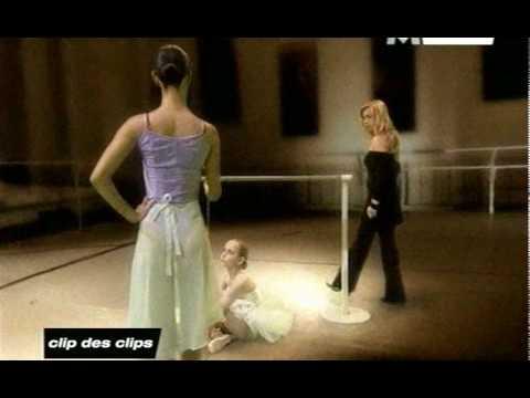"""Lara Fabian """"Il Ne Manquait Que Toi"""""""