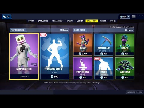 How To Fix Your Fortnite Screen Size Xbox One