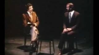 John Cleese And Rowan Atkinson   Beekeeping