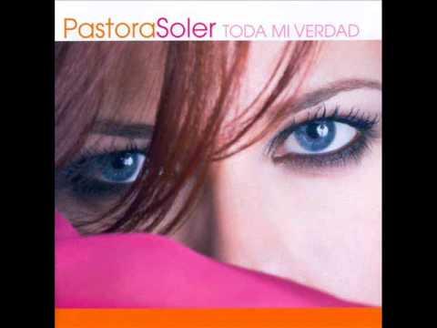 Pastora Soler ~ Quién (Audio)