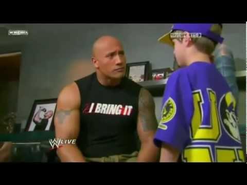How many kids do John Cena have? | Yahoo Answers