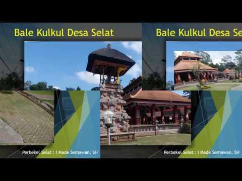 Pembangunan-Desa-Selat-Selama-5-Tahun-Kebelakang.html