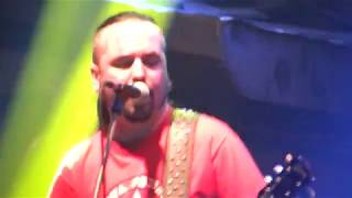 Video Odpad - Collosseum Club Košice 2018