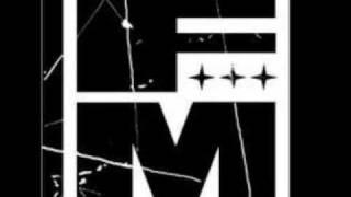 Fort Minor-100 Degrees Instrumental (No vocals)