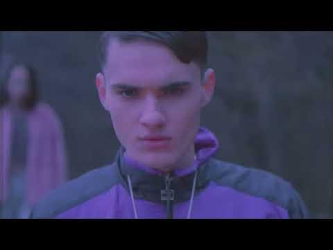 Vanotek & Eneli – Back to me Video