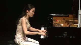 Liszt: la Campanella