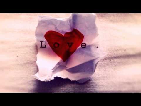 Андрей макаревич песня о счастье