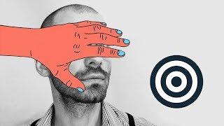 Зачем выдумали науку «Экономику»? | Лженаука для охлоса - YouTube