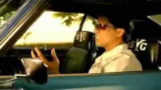 Rakim  Ken-Y - Igual que ayer (2006)