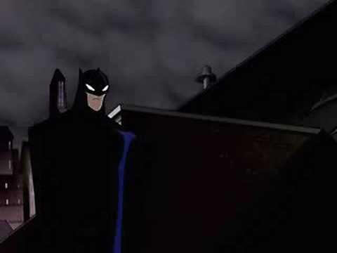 Batman és Drakula online