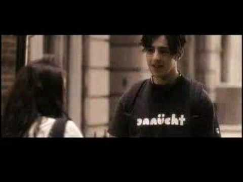 """The Wackness (Clip 4 - """"Let Me Show You"""")"""