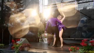 """Шоу балет """"Фиеста"""""""