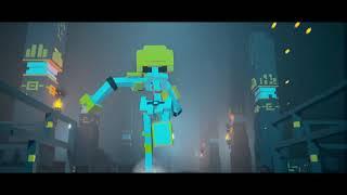 VideoImage1 DE-EXIT - Eternal Matters