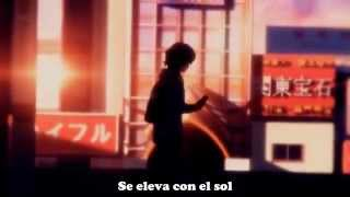 AMV Everything Falls - sub español