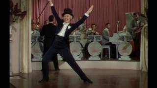 "Doris Day - ""Just One Of Those Things"" from Lullaby Of Broadway (1951)"