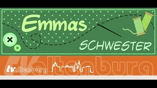 preview picture of video 'Emmas Schwester / TV Altenburg'