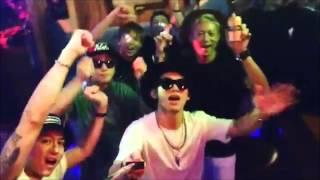 Ki・mi・ni・mu・chu DANCE VER by EXILE member IG