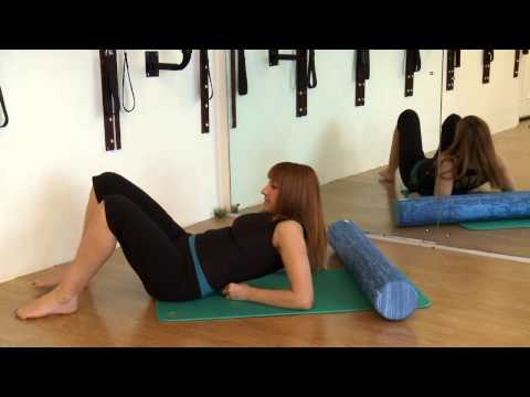 Ultimate Myofascial Release Exercises for the Full Body – 30 Minute Instruction Guide