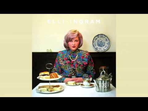 Elli Ingram 'Sober EP' Full Stream