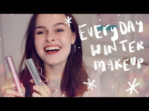 The Makeup Set by Glossier #5