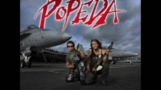 Popeda - Aino