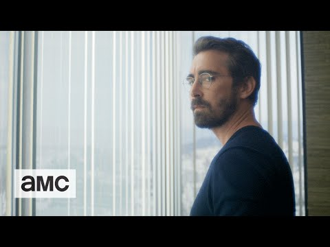 Halt and Catch Fire 3.02 (Preview)