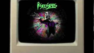 I See Stars - NZT48 Lyric Video [NEW SONG]